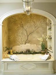 Silence Of The Lambs Bathtub 55 Best Home Bathroom Images On Pinterest Home Live And Diy