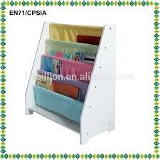 Display Bookcase For Children Bookcase Childrens White Wooden Bookshelf Childrens Wooden