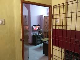 apartment flat for rent in alandur flat rentals alandur chennai