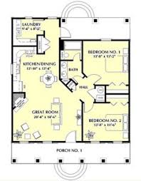 plan no 580709 house plans by westhomeplanners com house