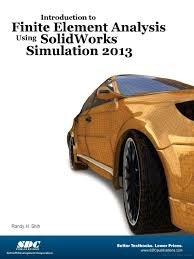 solidworks fem pdf
