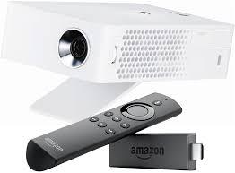 projectors u0026 projection screens best buy