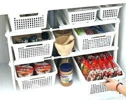 under cabinet storage kitchen under sink cabinet storage linkbusiness info