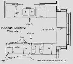 Kitchen Furniture Plans An Error Occurred Kitchen Furniture Plans - Kitchen cabinets diy plans
