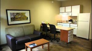 extended stay america secaucus new york city area in secaucus