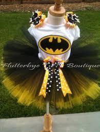 Batman Halloween Costumes Girls Batman Halloween Sue Sue Sue