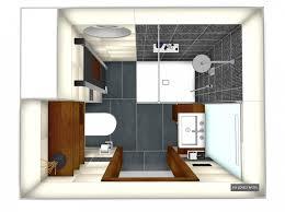 badezimmer klein charmant kleines badezimmer grundriss in bezug auf badezimmer