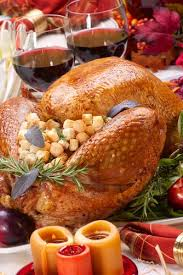 Best Thanksgiving Dinner In Orlando 15 Best Houston Restaurants With A Thanksgiving Menu Images On