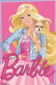 232 barbie images barbie cap draw