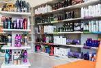 hair cuttery in gainesville va 7543 linton hall rd ste d5