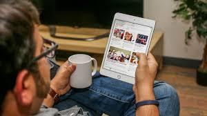 ipad mini 4 amazon black friday ipad mini 4 128gb is 275 at best buy deal or no deal cnet