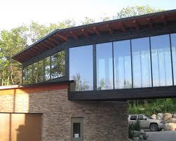 windows and doors experts in alberta calgary u0026 toronto entry