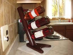 93 best wine rack images on pinterest wine holders wine bottles