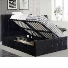 Double Ottoman Bed Ottoman Storage Beds Next Day Delivery Bedstar