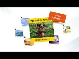 best software to create video memes and gif memes memester youtube