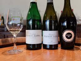 bureau 02 chateau thierry wine tasting vineyards in vignoble de flavigny alesia