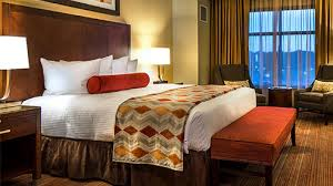hotel packages resort specials lake michigan hotel