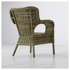 Stackable Chairs Ikea Byholma Armchair Ikea
