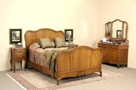bedroom sets ideas wood bedroom set bedroom furniture with granite tops full size of
