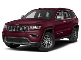 purple jeep cherokee new 2018 jeep grand cherokee limited 4x4 for sale kingston ny