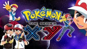 pokemon theme songs xy pokemon xy the series english opening extended remix gotta catch