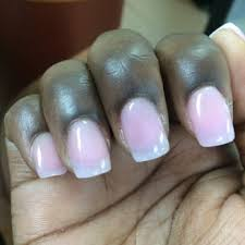 best gel nails rochester ny u2013 new manicure of this season photo blog