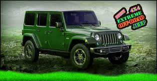 offroad jeep graphics 4x4 extreme off road jeep stunts android apps on google play