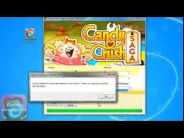 crush saga hack tool apk crush saga hack 2014 free1