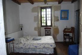 chambre hote cahors chambre d hôtes au coeur du vignoble de cahors dans la sité