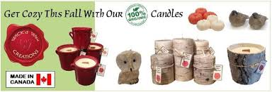 Home Decor Wholesale Supplier Wholesale Giftware And Home Decor Finest Thumbnail With Wholesale