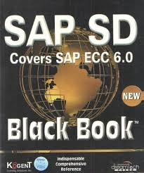 sap sd black book covers sap ecc 6 0 buy sap sd black book