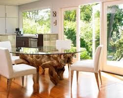 Dining Room Awesome Dining Room Table Pedestal Dining Table And - Dining room table pedestals