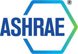 gulf logo vector top 10 reasons why you should join ashrae gineersnow