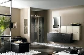 spa like bathroom designs spa bathroom design spa like bathroom designs with well modern