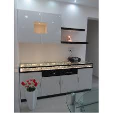 crockery cabinet designs modern modern crockery unit xena design manufacturer in old l b s road