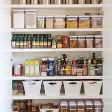 kitchen cabinet storage containers 19 best storage bins baskets boxes 2021 the strategist