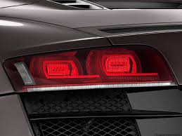 audi r8 headlights image 2011 audi r8 2 door convertible man quattro spyder 5 2l