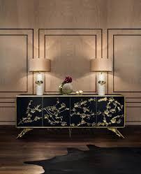 handmade dining room cabinet by sjk woodcraft design surprising