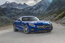 mercedes gt amg 2016 2016 mercedes amg gt s review test motor trend