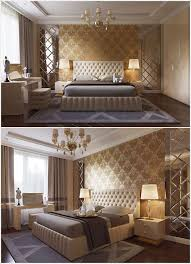 bedroom ceiling mirror decorative mirror panels designs antique for home decoration 3 panel