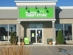 Furniture Stores London Ontario Canada Mission Thrift Store London Mission Thrift Store