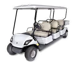 gulf car logo golf cars turf care products canada