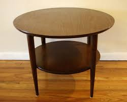 cheap wooden side tables living room side tablescharming small