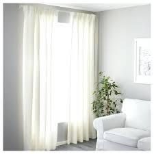 Corner Curtain Rod Connector Where To Buy Curtain Rods Jkimisyellow Me