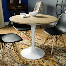 eero saarinen dining table and chairs tulip dining table set thumb