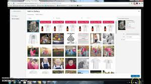 enfold layout builder video editing pages with avia layout builder youtube