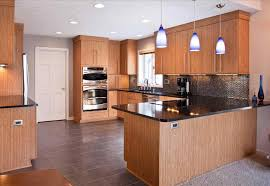 kitchen cabinet doors hinges kitchen cabinet door hinges s kitchen cabinet hinges blum