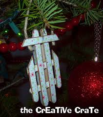 Cheap Holiday Craft Ideas - 40 quick and cheap christmas craft ideas for kids cheap