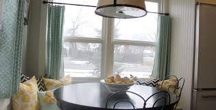 winsome photograph kitchen window ideas brilliant glass kitchen