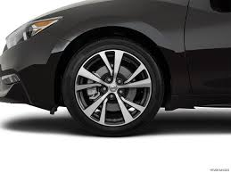 nissan maxima 2017 black nissan maxima 2017 3 5l sv in qatar new car prices specs